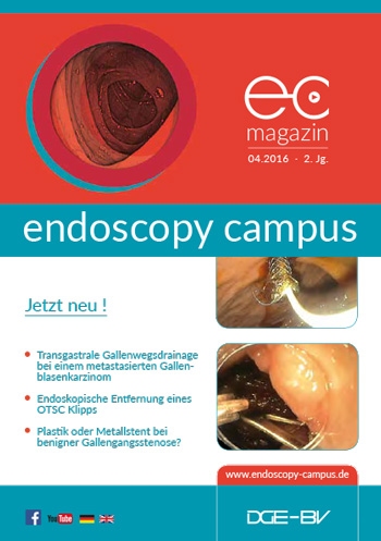 EC Magazin 04 2016 Coverbild