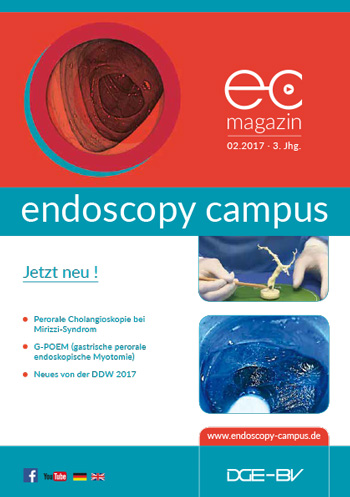 EC Magazin 02 2017 Coverbild