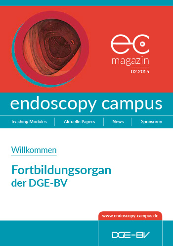 EC magazine 02 2015 Coverbild
