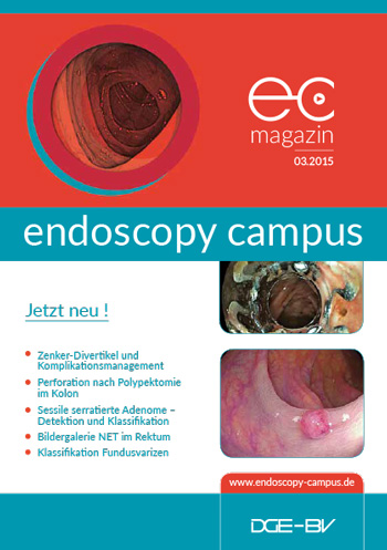 EC magazine 03 2015 Coverbild