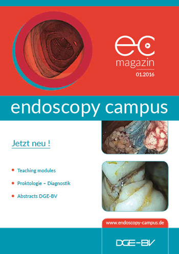 EC magazine 01 2016 Coverbild
