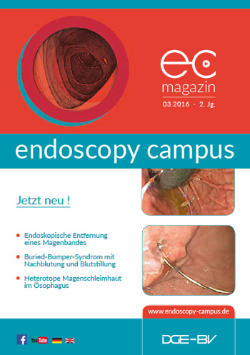 EC magazine 03 2016 Coverbild