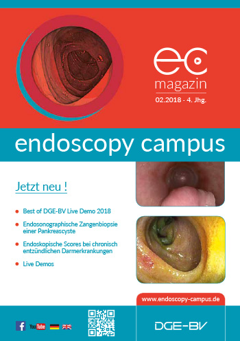 EC Magazine 02 2018 Coverbild