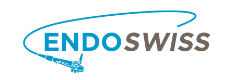 EndoSwiss